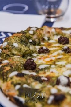 Avventura Fantastica 028 - Pizzeria Da Ciro 6
